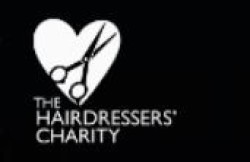 The Hairdressers' Charity Ball