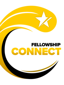 Fellowship Connect: 7 Steps to Profitability