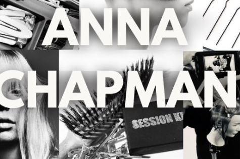 Exclusive Q&A for the ClubStar Art team with international session stylist Anna Chapman 2