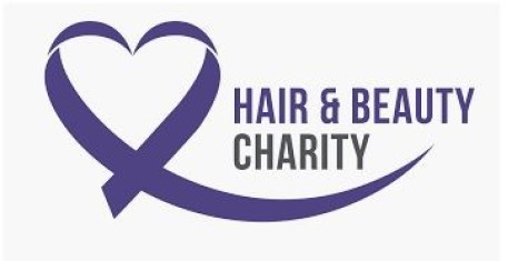 HAIR & BEAUTY CHARITY RECORDS A 227% INCREASE IN REQUESTS FOR FINANCIAL SUPPORT 2
