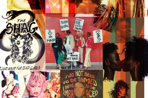 Winners of the Project's Mood Board Competition announced... 4