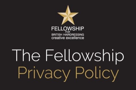 Fellowship Privacy Policy 1