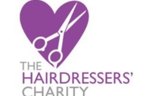 The Hairdressers' Charity #InTheirWords Campaign Launches 1