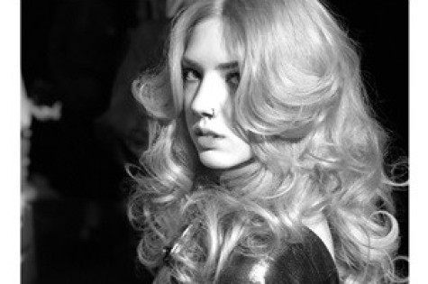 Hair and Vision Heads to Glasgow 1