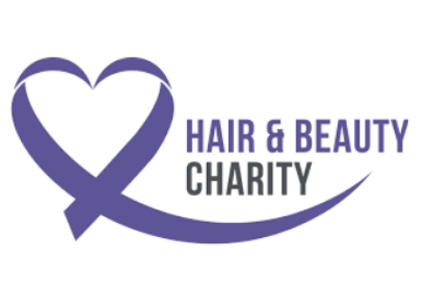 HAIR AND BEAUTY CHARITY LAUNCHES 1