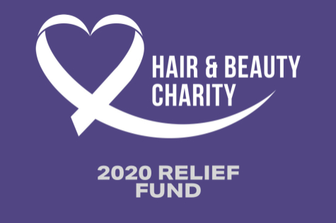 HAIR & BEAUTY CHARITY RELIEF FUND LAUNCHES 1