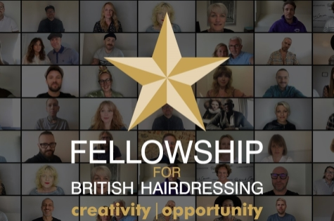 Fellowship Launch 'We Are The Fellowship' video 1