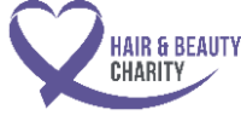 THANK YOU – A new video from Hair & Beauty Charity 1