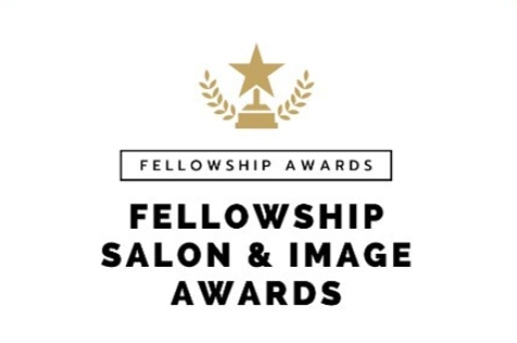 Fellowship Awards – The Finalists are Revealed! 1