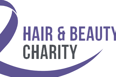HAIR & BEAUTY CHARITY RECORDS A 227% INCREASE IN REQUESTS FOR FINANCIAL SUPPORT 1