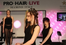 Pro Hair Live, Manchester - 25th & 26th February