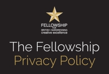 Fellowship Privacy Policy