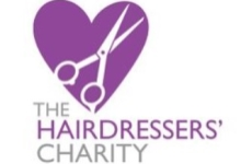 The Hairdressers' Charity #InTheirWords Campaign Launches