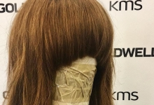 Project X Wigs Out with Sam Burnett
