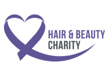 HAIR AND BEAUTY CHARITY LAUNCHES
