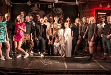 Hair & Vision Heads to Manchester