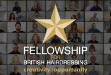 Fellowship Launch 'We Are The Fellowship' video