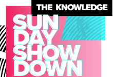Fellowship for British Hairdressing Launches Sunday Showdown Series