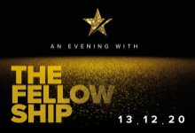 An Evening with The Fellowship