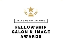 Fellowship Awards – The Finalists are Revealed!