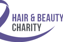 HAIR & BEAUTY CHARITY RECORDS A 227% INCREASE IN REQUESTS FOR FINANCIAL SUPPORT