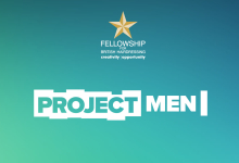 Award winning hairdresser & photographer, Desmond Murray, passes on tips and advice to PROJECT: Men