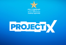 Debbie G, Hair Educator, shares her presentation skills expertise with PROJECT: X