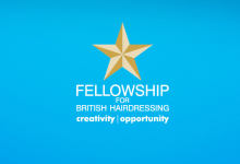 FELLOWSHIP PROJECTS GET READY FOR LIVE EDUCATION