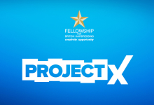 LIVE EDUCATION KICK STARTS WITH PROJECT X AND ALL THINGS WIG MAKING!