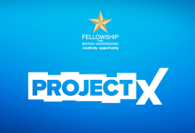 PROJECT: X PHOTOSHOOT Sponsored by Kao Salon Division