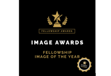 Fellowship for British Hairdressing Image Award is now open!