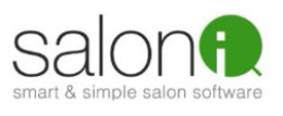Salon IQ