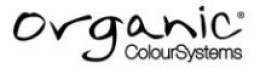 Organic Colour Systems
