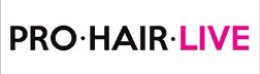 Pro Hair Live Manchester