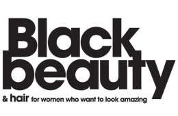 Black Beauty and Hair