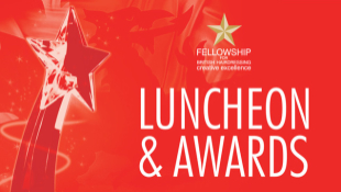 Luncheon & Awards 2017